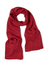 Victoria's a Shoe a Day: Gifting Guide - Scarf