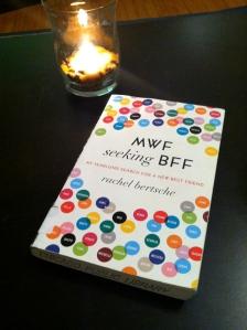 Victoria's a Shoe a Day: Must Read Book List - MWF Seeking BFF