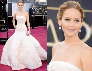oscars-jennifer-lawrence